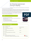 ALS Training Day Programme