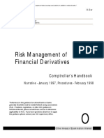 pub-ch-risk-mgmt-financial-derivatives.pdf