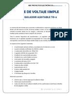 fuentevoltaje.pdf