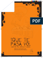 Musicas tradicionales del pacifico sur colombiano - Cartillas de iniciacion musical.pdf