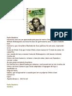 Bocage - A pavorosa ilusão.pdf