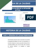 142_Calidad3. Calidad.pdf