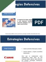 100_Estrategia1 Introducción a La Estrategia