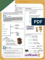 Verbo Gustar.pdf