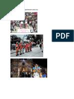 tradiciones y culturas del departamento santa rosa.docx