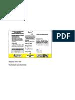 ABACUS 1 8 EC - 100 ml - Proyecto.pdf