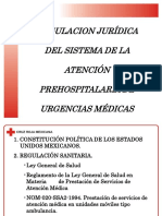 REGULACION_JURIDICA-001
