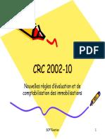 crc2002-10