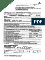 Zmluva_117-2014.pdf