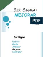 4_Mejorar