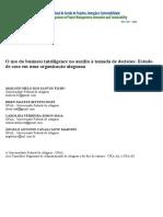 O Uso Do BI No Auxilio a Tomada de Decisões_Alagoas_494