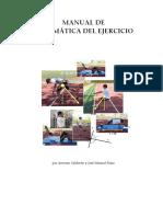 2007Manualsistematicadelejercicio_37_