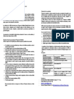 PROGRAMA_MOVILIDAD_ACADEMICA_2016_01.pdf