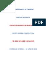 Practica Proyecto de Mitigacion (Jesus Eduardo Baca Chavez)