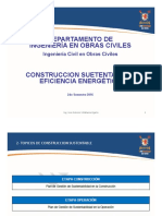 Construccion Sustentable y Eficiencia Energetica APUNTE II (1)