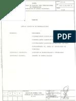 174-88 INSTALACION DE CELDAS BLINDADAS.pdf