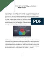 NLP ISR 2018 FEB-MARC.docx