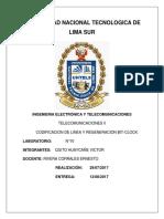 Informe Lab 10 Tele 2
