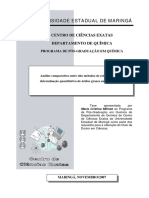 análise cromatográfica_UEM.pdf