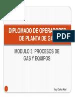 MODULO 3-7 - Sistemas y Equipos de Seguridad