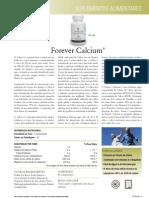 Forever Calcium 213689523