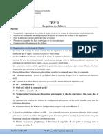 tpn3-linux-180205124927.pdf
