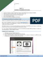 tpn1linux-171008073051.pdf