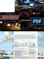 CATALOGO-2018-CRONOMAC-ONLINE1-SITE.pdf