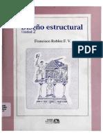 Diseno ESTRCUTURAL #2 ,..pdf