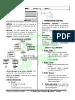 Química Inorgánica Sem 1 - 5.docx