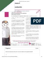 Evaluación_ Examen Parcial - Semana 4 Salud ocupacional