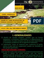 canal de tierra 2.pptx