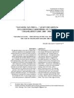 Delgado (2012). Tan lejos tan cerca. Auge y decadencia de la frontera carbonífera. El caso de Curanilahue y Lebu 1880 -1930.pdf