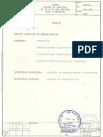 108-92 DISEÑO DE PORTICOS 13.8 CON EQUIPOS TIPO INTEMPERIE.pdf