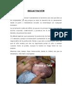 RELACTACIÓN.doc