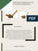 curso pipelayer