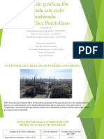 Central Gicc Proyecto Final