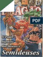 Dragão Brasil 099