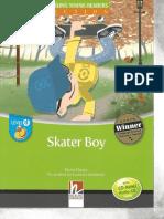 Skater Boy.pdf