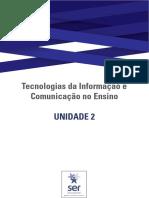 GE - Tecnologias Da Informação e Comunicação No Ensino_02