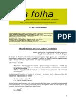Folha48 Pt