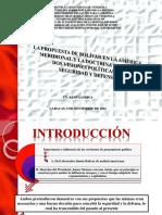 Presentación Bolívar y Monroe.pptx
