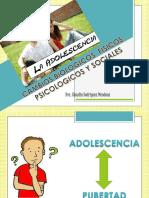cambiosfisicospsicologicosysocialeseneladolescente-140924213808-phpapp01