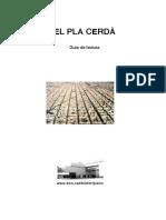 El Pla Cerda. Guia de Lectura.pdf