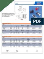 hydr_qcc.pdf
