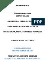 PlLANIFICADOR-OCTAVO-GRADO-EE.SS_.docx
