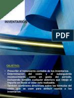 NIC 2    INVENTARIOS PRESENTACION.ppt