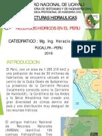 CLASE 1 - RECURSOS HIDRICOS EN PERU.pdf