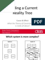 BuildingCurrentRealityTree.pdf