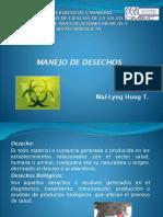 desechos-120331205525-phpapp02